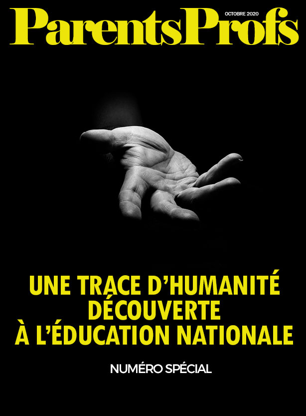 parentsprofs education nationale